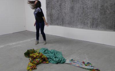 Maeva Cunci, Dominique Gilliot