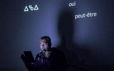 Frédéric Dumond